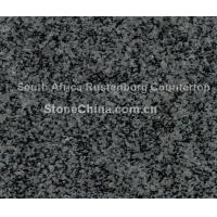 Buy cheap South Africa Rustenburg Countertop from wholesalers