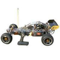 Buy cheap Electric RC Buggy - RC-BAJA-23 from wholesalers