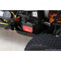 Buy cheap 29cc Engine Remote Control Car - Rovan Baja 5T-2 from wholesalers