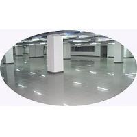 Wholesale Shop Direct type from china suppliers