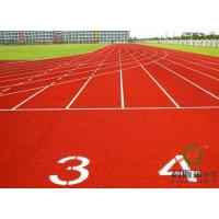 Buy cheap Plastic track from wholesalers