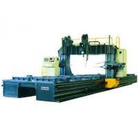 Wholesale TBD200/3,TBD1010 Movable Gantry Type CNC Beams Drill Line from china suppliers