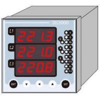 Wholesale AC power digital display table DS3000 from china suppliers