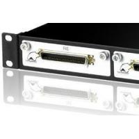 Buy cheap VoIP Gateway product
