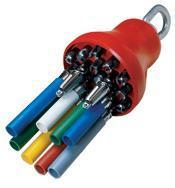 Buy cheap Multi-Pullers 00640 series from wholesalers