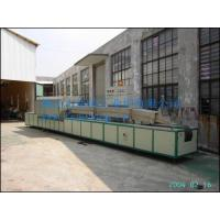 Wholesale Continuous Brazing Furnace from china suppliers