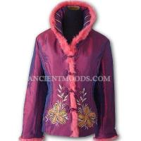 Buy cheap Oriental Ladies Wedded Jacket,Woman Jackets & Coats,Chinese Clothing from wholesalers