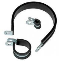 Buy cheap SS Clamps - from wholesalers