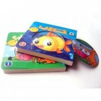 Buy cheap Children Books Printing in China from wholesalers