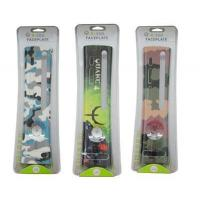 Buy cheap Faceplate for XBOX360 from wholesalers