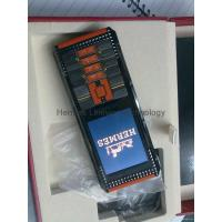 Buy cheap Hermes Quad Band Dual Sim GSM Mobile Phone from wholesalers