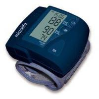 Wholesale Blood Pressure Monitors - Wrist Devices from china suppliers