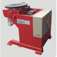 Buy cheap Tilt Positioner from wholesalers