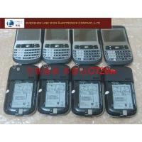 Buy cheap HTC S630 S620 C720 Brand new PDA phone from wholesalers