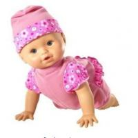 Wholesale Fisher price-Little Mommy from china suppliers