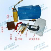 Wholesale Welding Tools from china suppliers