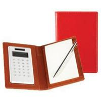 Buy cheap Calculator Pad & Pen Jotter from wholesalers