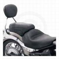 China motorcycle seat on sale