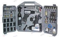 Buy cheap Pneumatic Tool Kit WF-009 from wholesalers