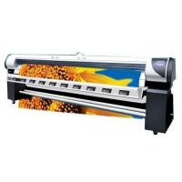 Wholesale Liyu PG Series Outdoor Inkjet Printer from china suppliers