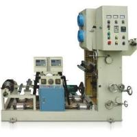 Buy cheap CJYJ220-1200-B-type anti-counterfeit laser holographic film of high pressure presses from wholesalers