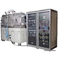 Buy cheap Magnetron sputtering equipment from wholesalers