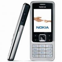 Buy cheap Nokia 6300 from wholesalers