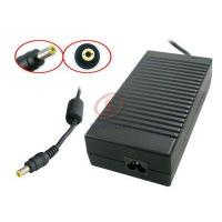 Buy cheap Compatible Acer Laptop AC Adapter 19V 7.1A 135W from wholesalers