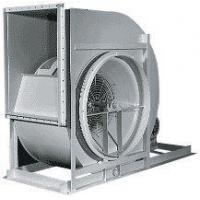 Buy cheap D51 SWSI Airfoil or Laminar Fans from wholesalers