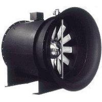Buy cheap D47 - Variable Air Volume Vane Axial Fans from wholesalers