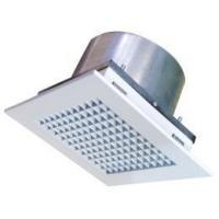 Buy cheap Return Air Grille from wholesalers