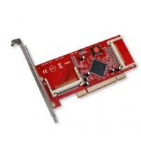 Buy cheap New Arrival Modem:XY-PCI48001 [PCI to Compact Flash Adapter] from wholesalers