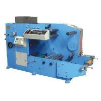 Wholesale Printer series from china suppliers