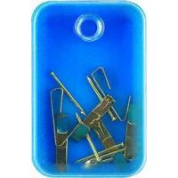 Buy cheap 12Pcs Picture Hanger Kit from wholesalers