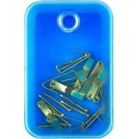 Buy cheap 20Pcs Picture Hanger Kit from wholesalers