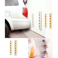 Wholesale Parking Helpers from china suppliers