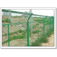 Buy cheap Expressway Fences from wholesalers