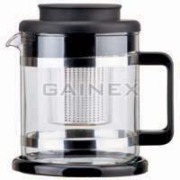 Buy cheap Item no.T401-5 Zoom series 5 cup Teapot from wholesalers