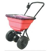 Wholesale Winter Grounds Maintenance from china suppliers
