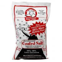 Wholesale Bare Ground Coated Salt from china suppliers