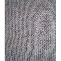 Wholesale Worsted yarn HT0495 from china suppliers