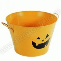 Wholesale Watering Can Halloween from china suppliers