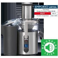 Buy cheap Design Multi Juicer Digital from wholesalers