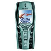 Wholesale Quad-Band Phones Nokia 7250i from china suppliers