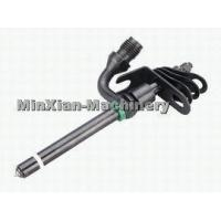 Wholesale Diesel Injection Parts 32262 from china suppliers