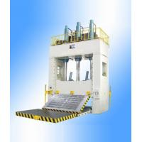 Wholesale LS Plastic mold spotting machine(8) from china suppliers