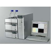 Buy cheap LC-2000 HPLC from wholesalers