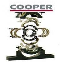 Buy cheap COOPER Bearing 2191812816 from wholesalers