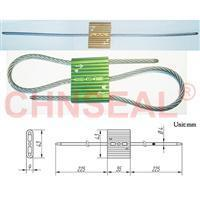 Buy cheap Cable Diameter 4.0mm Cable Seal SY-404 from wholesalers