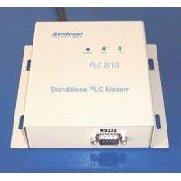 Buy cheap Power Line Carrier Modem from wholesalers